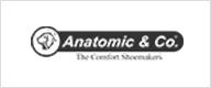 Marke: Anatomic
