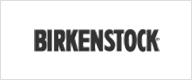 Marke: Birkenstock