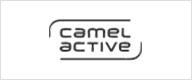 Marke: Camel Active