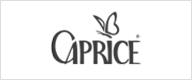Marke: Caprice