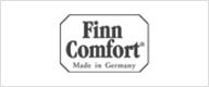 Marke: Finn Comfort