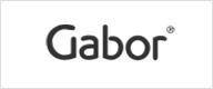 Marke: Gabor