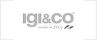 Marke: Igi & Co.