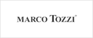 Marke: Marco Tozzi