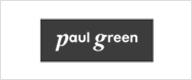 Marke: Paul Green