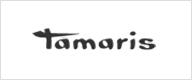 Marke: Tamaris